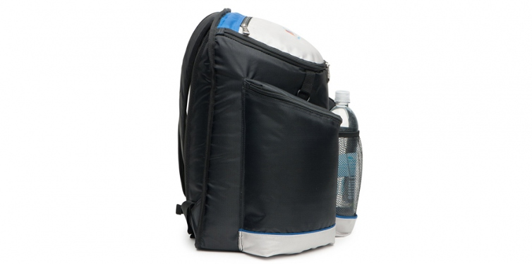 Mojecto High Capacity Backpack Cooler