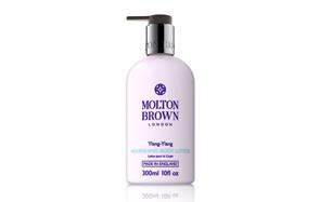 Molton Brown Nourishing Body Lotion