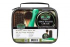 moneysworth & best military shoe shine kit