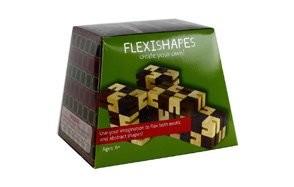 monkey pod games flexishapes puzzle