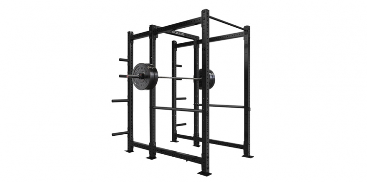 Monster Lite Power Rack
