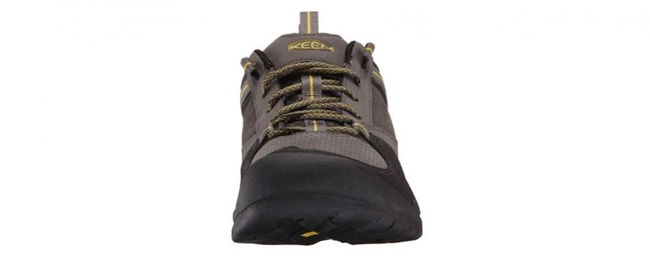 montford fashion sneaker keen shoes