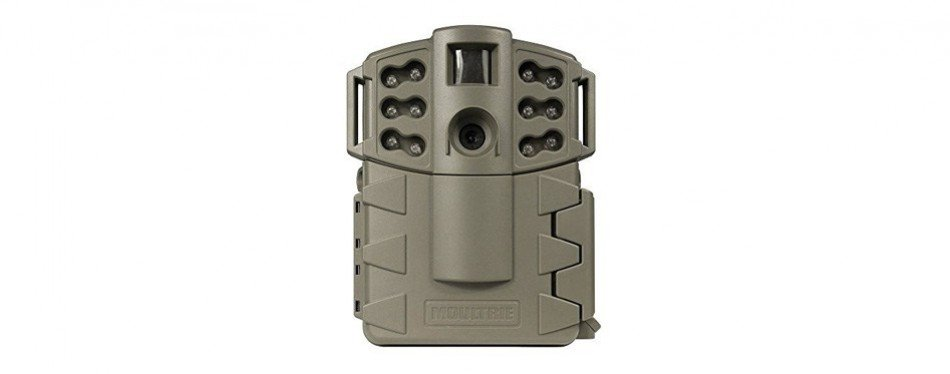 moultrie game spy a-5 trail camera