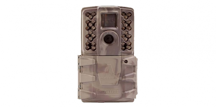 Moultrie A30i Game
