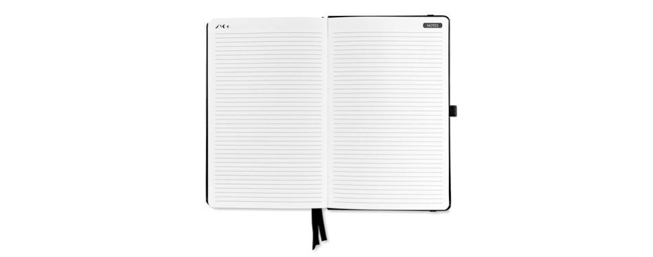 mountain daily student planner