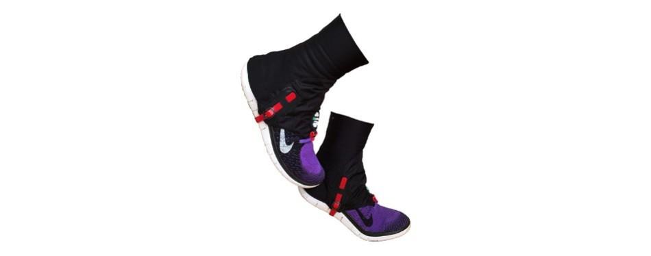 moxie gear ankle gaiters