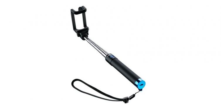 MPOW Bluetooth Selfie Stick