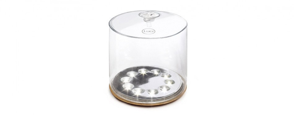 mpowerd luci inflatable solar light