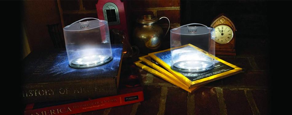 mpowerd luci inflatable solar light