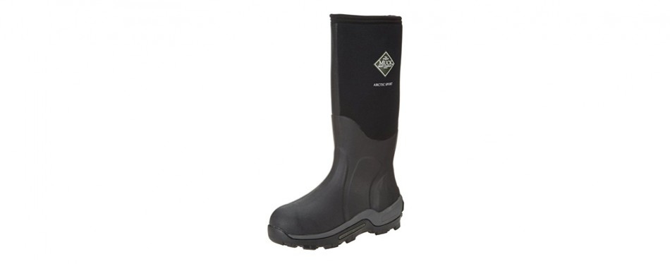 muck boots arctic sport high performance snow boots