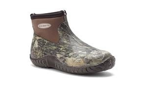0377a3982a5558 11 Best Hunting Boots Reviewed in 2019  Buying Guide  – Gear Hungry