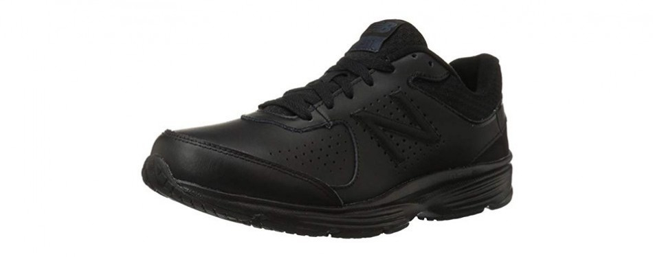 mw411 walking shoe