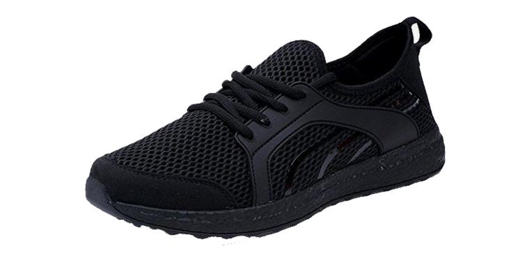 Mxson Men's Casual Sneakers