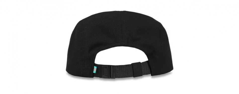 myles apparel momentum 5 panel hat