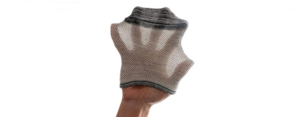 m&z men's cotton low-cut no show socks