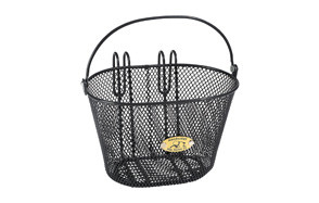 nantucket children's surfside wire basket