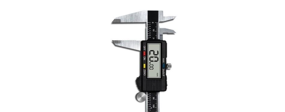 neiko 01407a electronic digital caliper