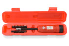 neiko 10573b torque screwdriver set