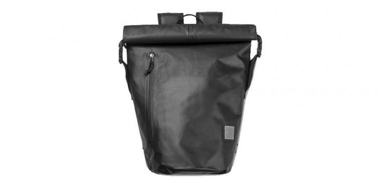 Carhartt Neptune Backpack