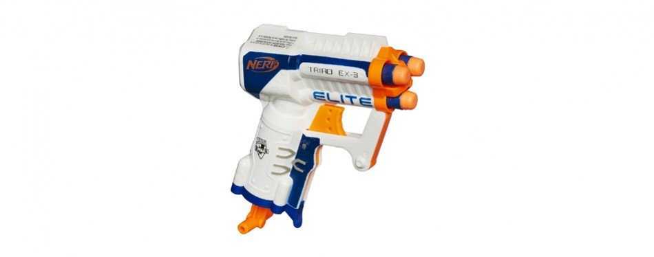 nerf n-strike triad
