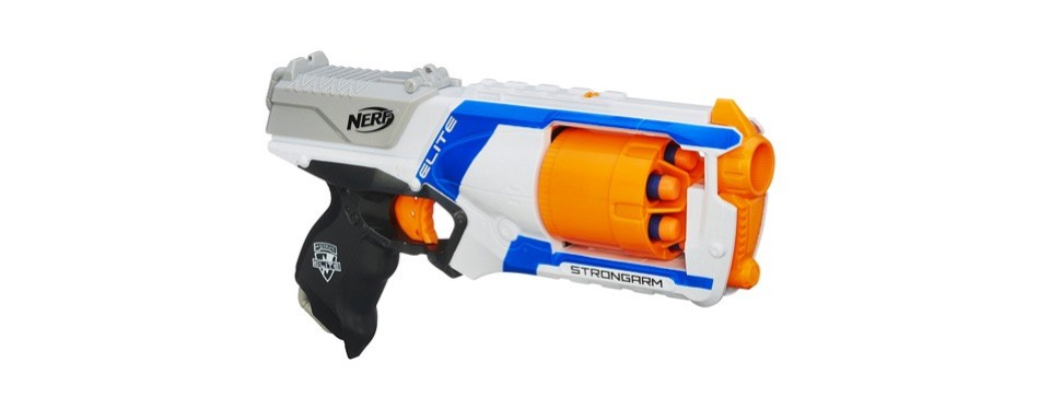 Christmas Toys For 8 Year Old Boys.31 Best Toys Gifts For 8 Year Old Boys In 2019 Buying Guide