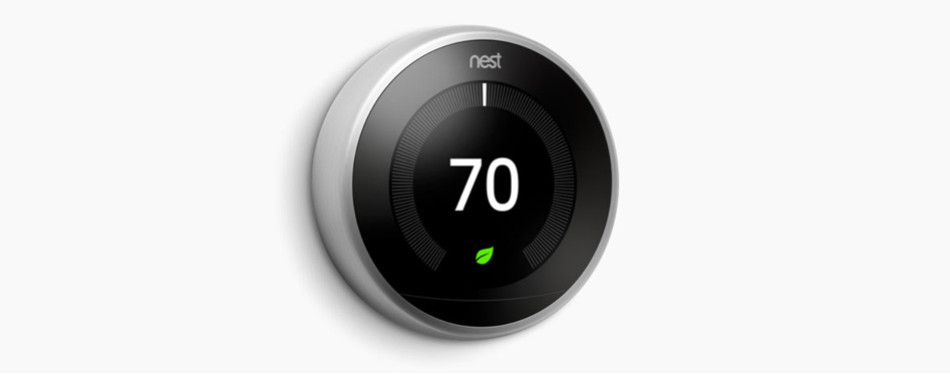 9 Best Smart Thermostats In 2019  Buying Guide   U2013 Gear Hungry