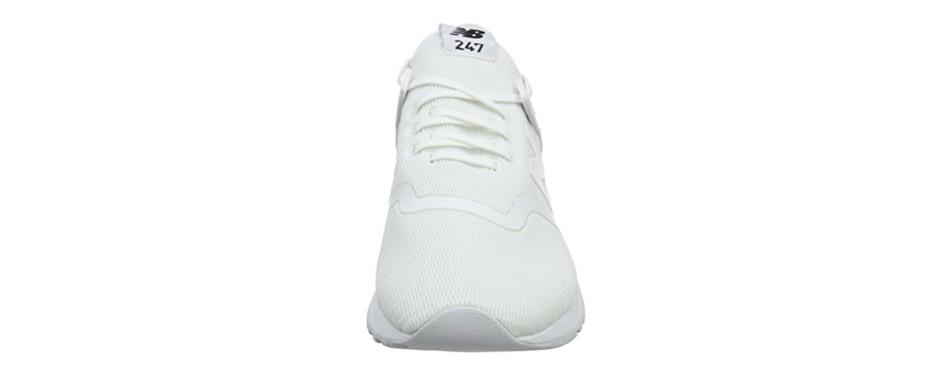 new balance 247 d1 sneaker