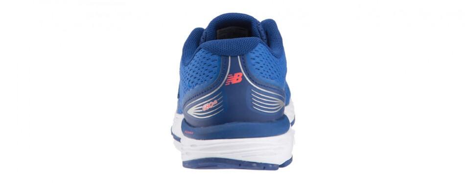 new balance kids' 680v5 running shoe