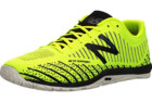 new balance men's 20v7 minimus cross trainer