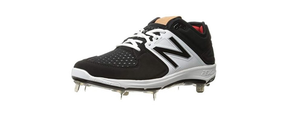 4fea06b0 10 Best Baseball Cleats In 2019 [Buying Guide] – Gear Hungry