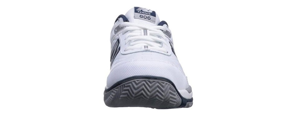 8a39f81b 15 Best Tennis Shoes For Men in 2019 [Buying Guide] – Gear ...