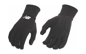 new balance touchscreen running gloves