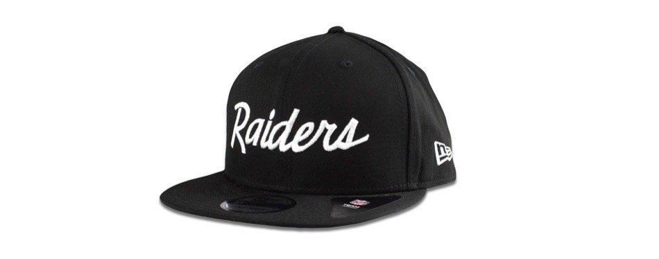 new era nfl snapback