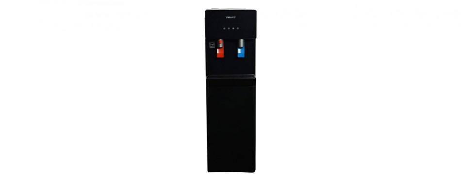 newair wat40b pure spring dispenser