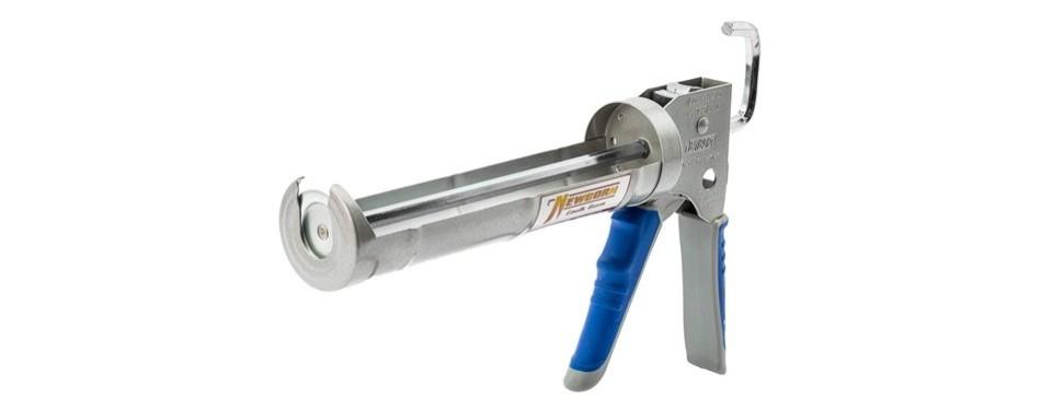 newborn 930-gtd cradle caulking gun