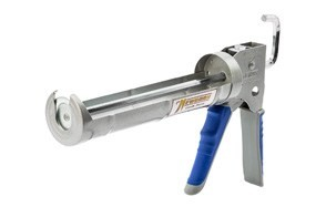 newborn 930-gtd cradle caulking gun