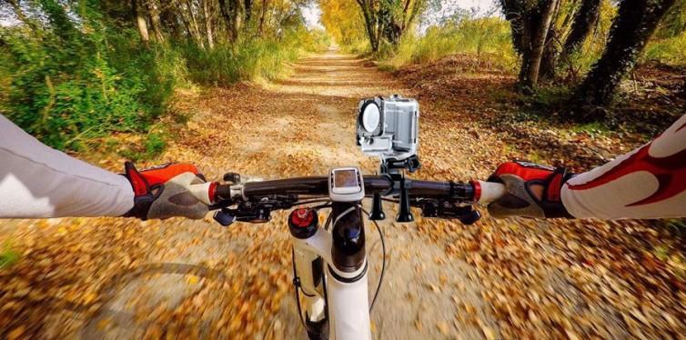 nextgadget 1080p action sports camera