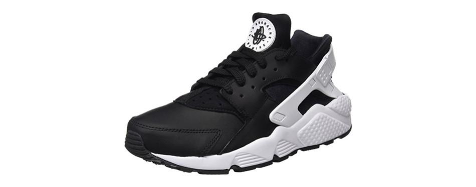 nike air huarache running shoes