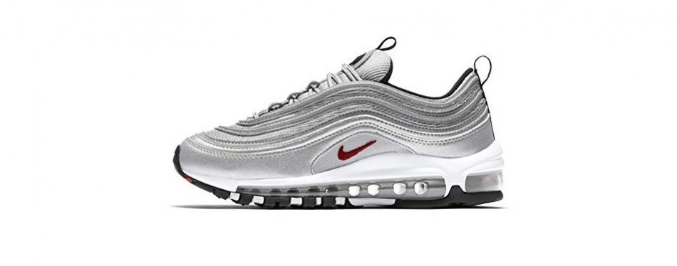 best service 4f6ba c853f nike air max 97 qs running shoe