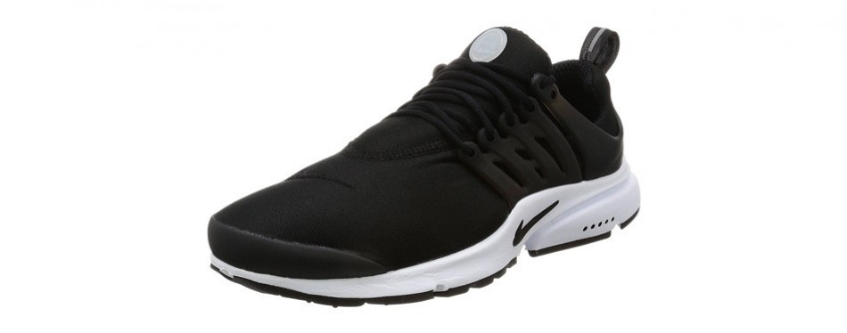 new arrival 450dc ae83f nike air presto essential shoes
