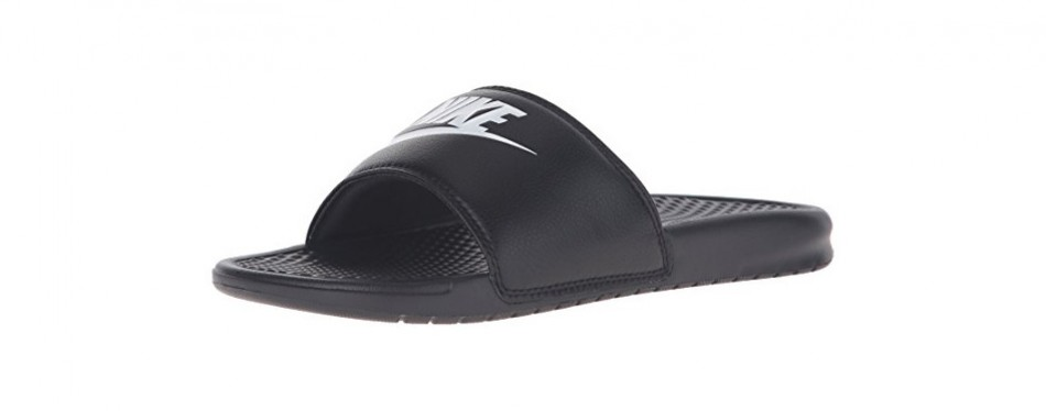708a51ed61f720 11 Best Nike Sandals For Men in 2019  Buying Guide  – Gear Hungry 🏅