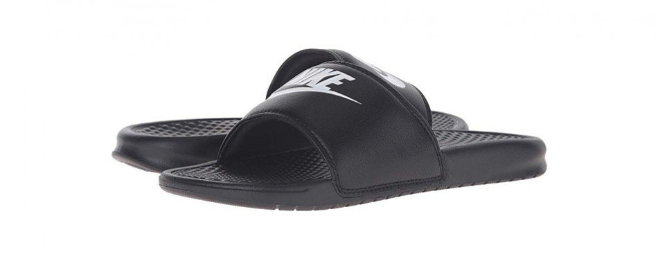 9beb3abc3 11 Best Nike Sandals For Men in 2019  Buying Guide  – Gear Hungry 🏅