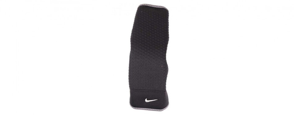 nike closed patella knee sleeves