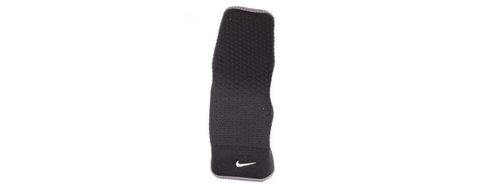 nike closed patella knee sleeves