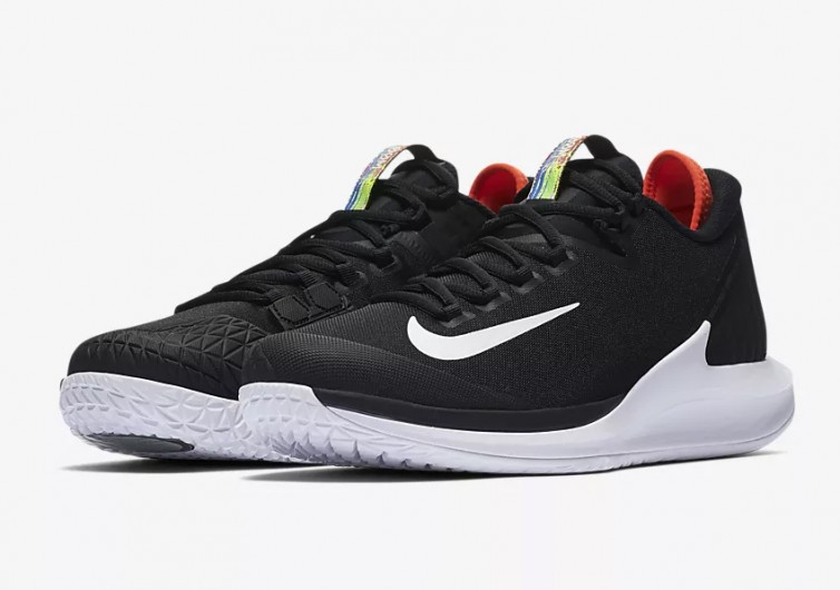 Nike Court Air Zoom Hero HC