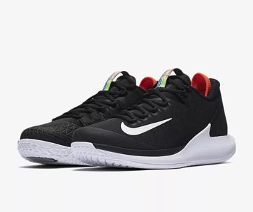 Nike Court Air Zoom Hero HC