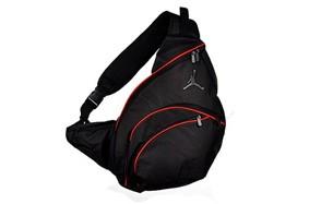 Nike Jordan Jumpman Sling Backpack