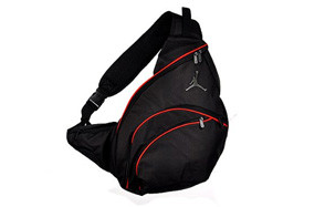 Nike Jordan Jumpman Sling Backpack