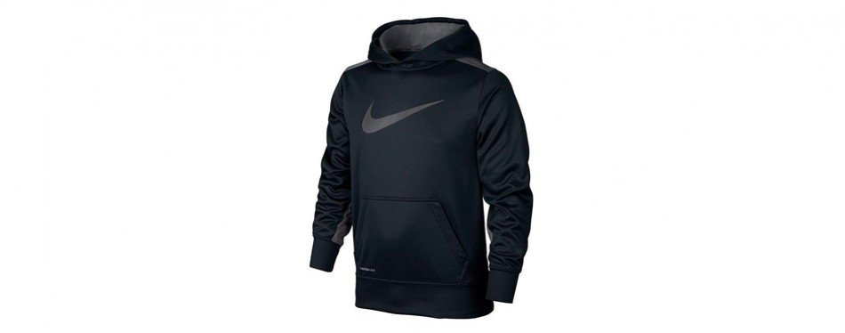 fdd70a226 19 Best Nike Hoodies For Men in 2019 [Buying Guide] – Gear Hungry