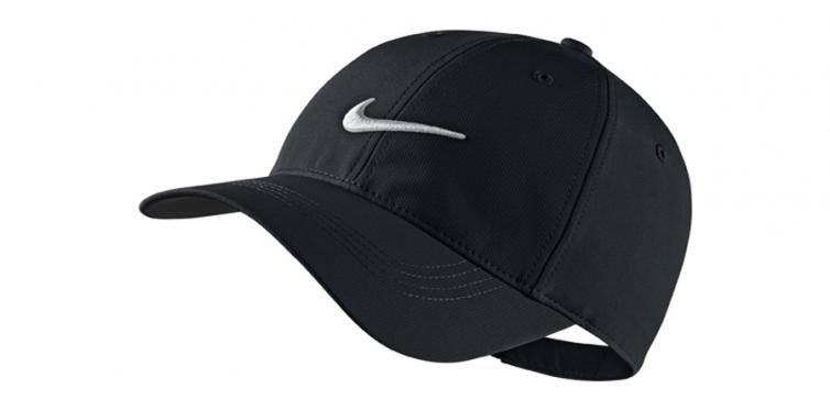 Nike Men's Golf Legacy91 Hat